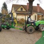 Vyvážecie-vlek-FARMA-CT-38-6-pro-malotraktor-Šálek-1-462x340