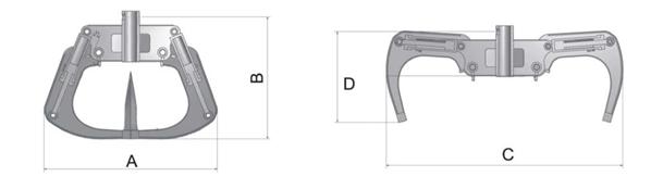 Rozměry-polypových-drapáků-serie-PT-3-41