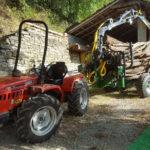 Traktorová-vyvážečka-FARMA-CT-42-6