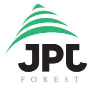 JpjForest s.r.o.