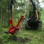 Harvestorová-hlavice-Naarva-S25R-1